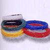 Semi Rigid Nylon Tubing 25m Rolls