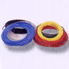 Polyurethane Tubing 100m Rolls