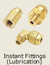 Instant Fittings
