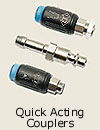 Quick Acting Couplers